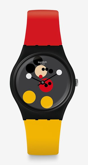swatch-damien-hirst-mickey-mouse-watches-06