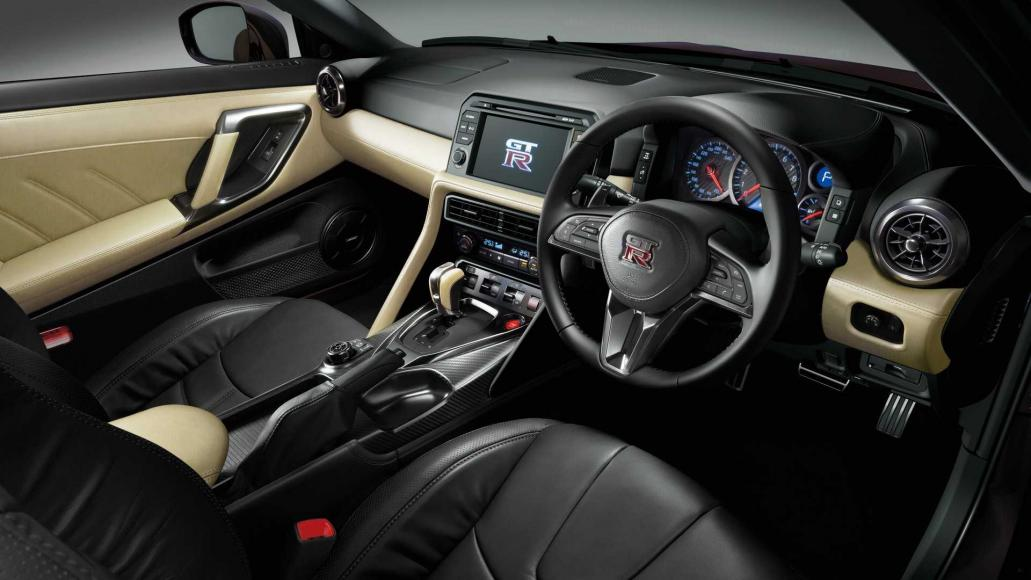 2019-nissan-gt-r-special-edition-jdm (5)