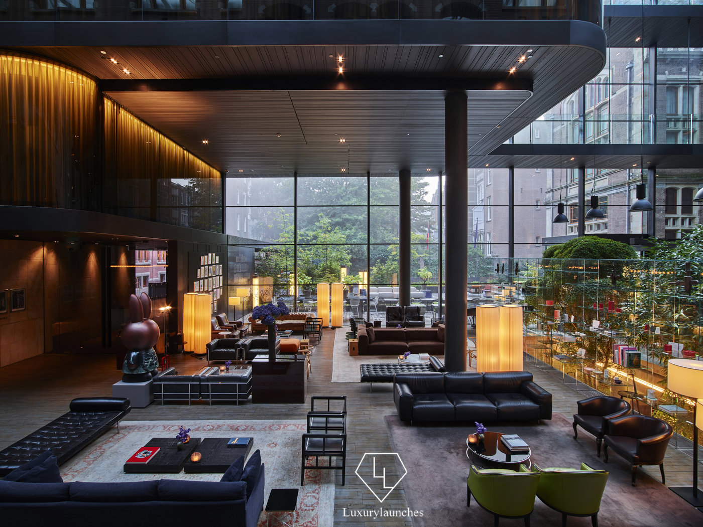 Conservatorium-Hotel-Lounge.jpg (1400×1050)