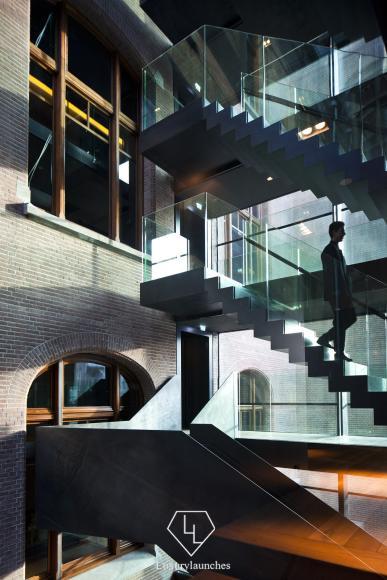 Conservatorium Hotel_Design (18)