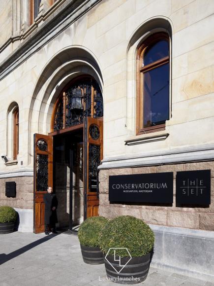 Conservatorium Hotel_Design (2)