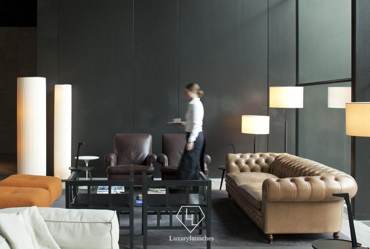 Conservatorium-Hotel_Design-8.jpg (1200×807)