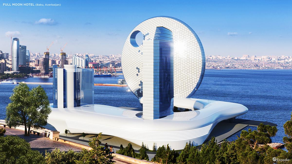 Full-Moon-Hotel-Baku-Azerbaijan.jpg (1200×675)