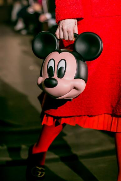 Gucci-x-Disney (4)