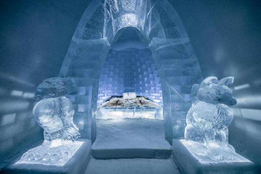 Haven-ICEHOTEL-29-1-1400x932