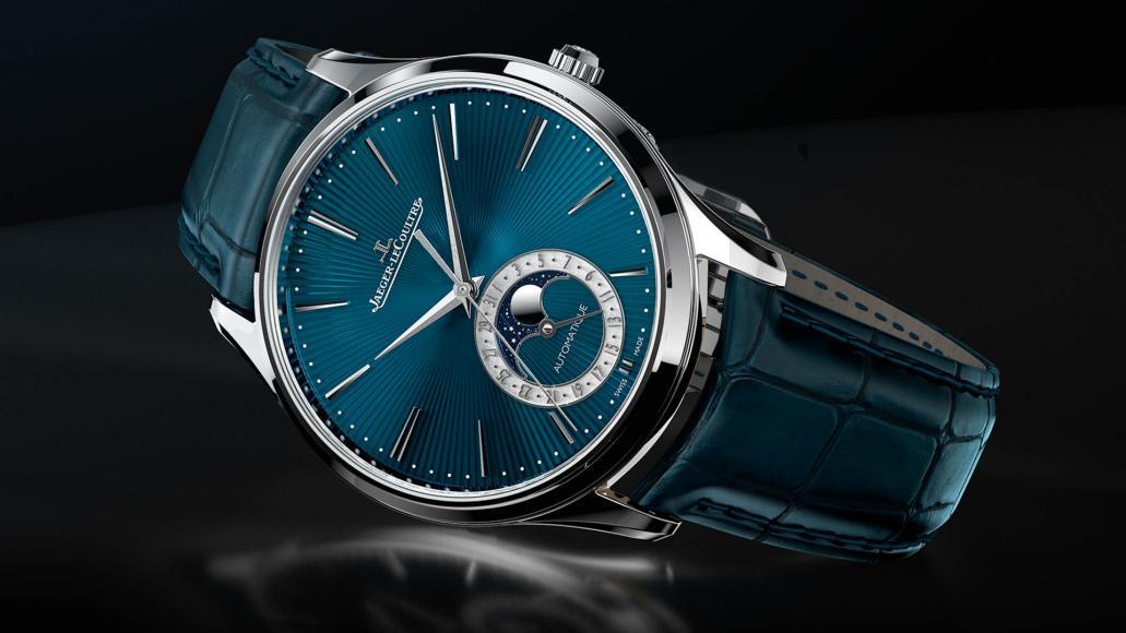 Jaeger-LeCoultre-Master-Ultra-Thin-Moon-Enamel-Blue- (1)