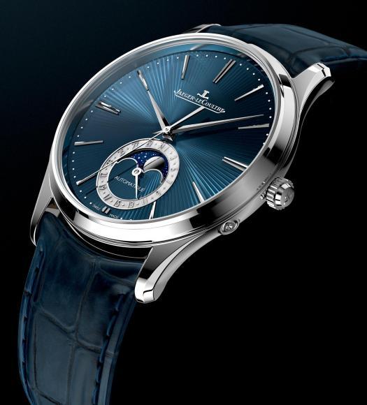 Jaeger-LeCoultre-Master-Ultra-Thin-Moon-Enamel-Blue- (2)