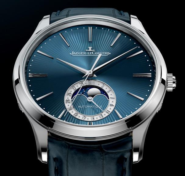 Jaeger-LeCoultre-Master-Ultra-Thin-Moon-Enamel-Blue- (3)