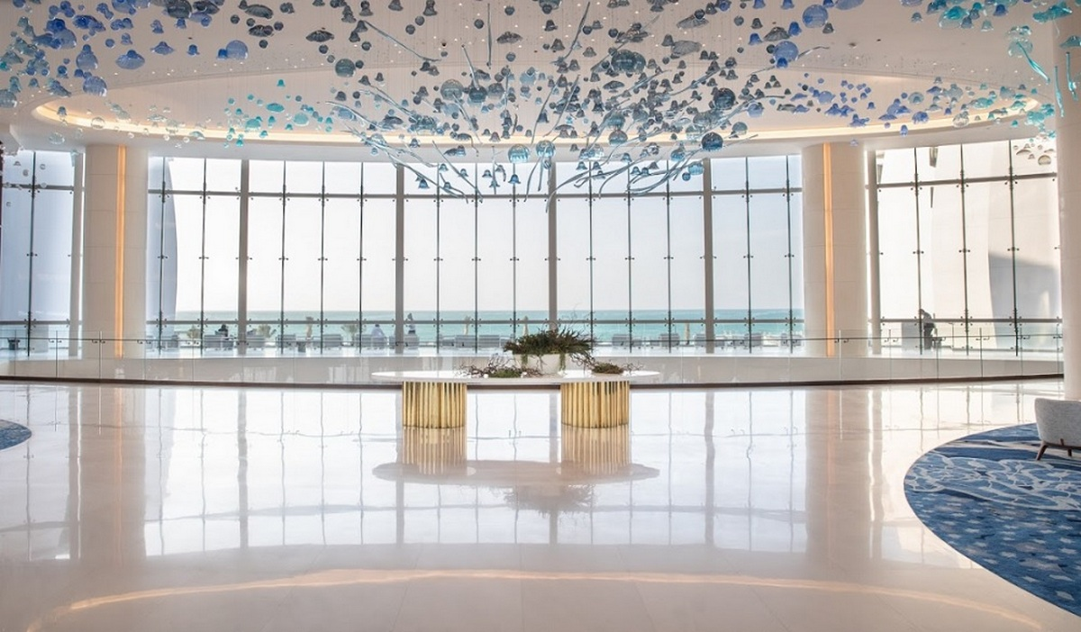 Jumeirah-at-Saadiyat-Island-Resort.jpg (1200×702)