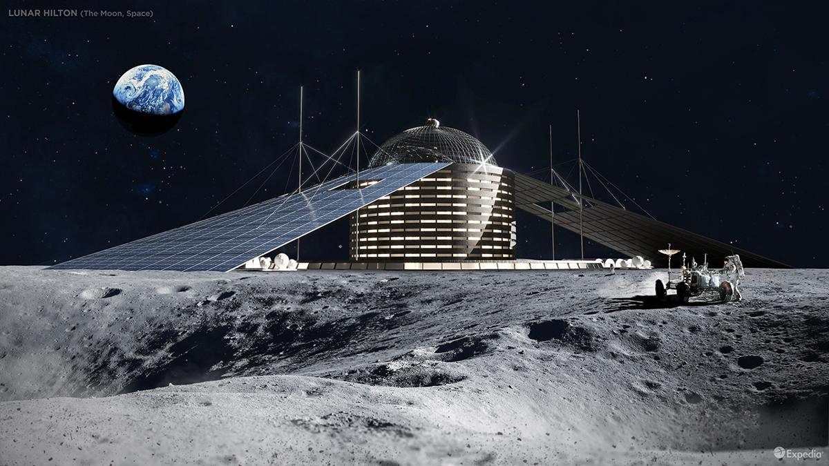 Lunar-Hilton-Hotel-The-Moon.jpg (1200×675)