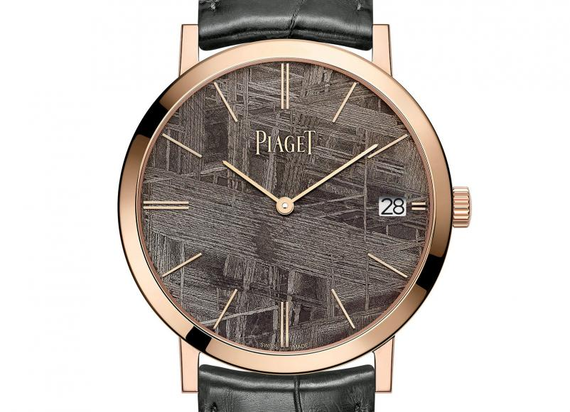 Piaget-Altiplano-grey-meteorite-2
