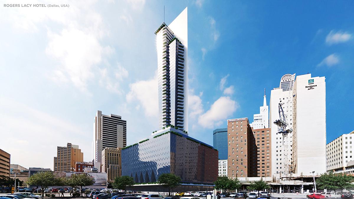 Rogers-Lacy-Hotel-Dallas.jpg (1200×675)