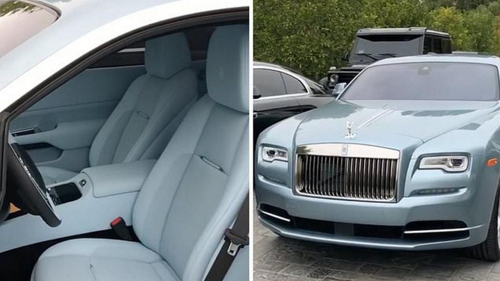 Rolls-Royce-kylie-jenner (1)