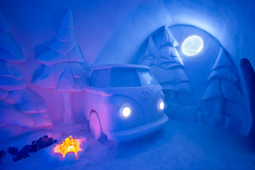 Spruce-woods-ICEHOTEL-29-1400x932