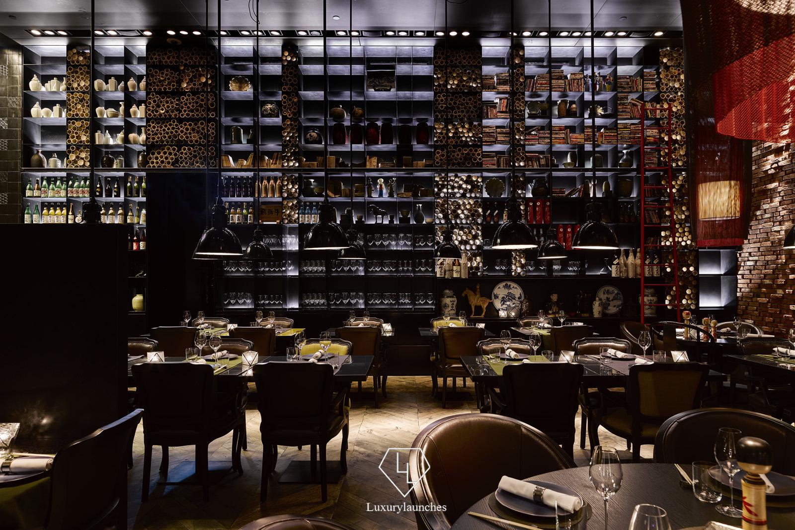 Taiko-Restaurant.jpg (1600×1067)