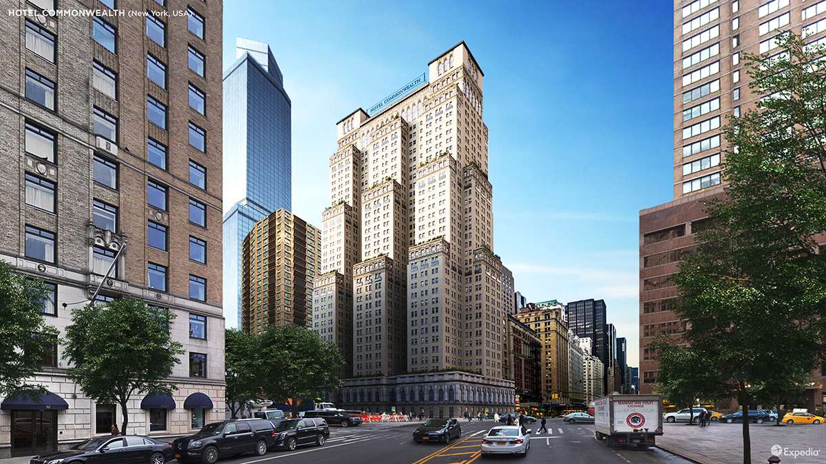 The-Hotel-Commonwealth-New-York.jpg (1200×675)