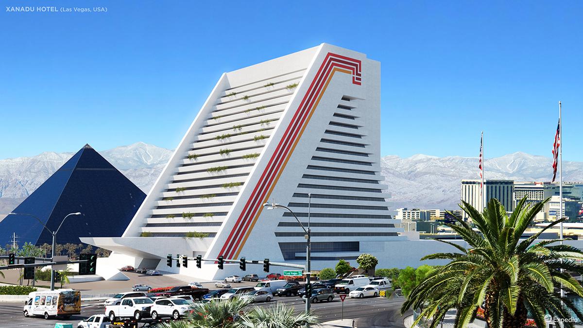 Xanadu-Hotel-Las-Vegas-USA.jpg (1200×675)