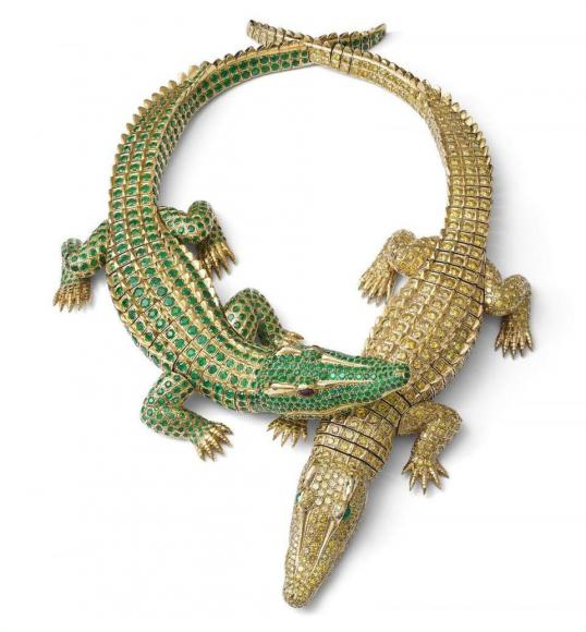 cartier-crocodile-high-jeweled-masterpieces (3)