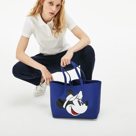 lacoste-x-mickey-mouse (3)
