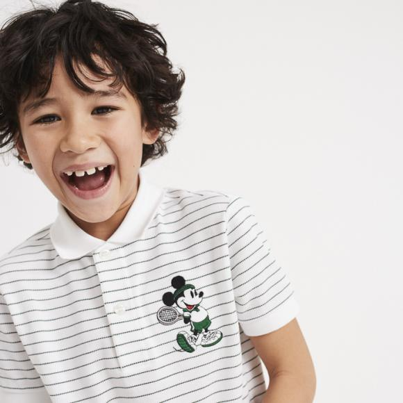 lacoste-x-mickey-mouse (6)