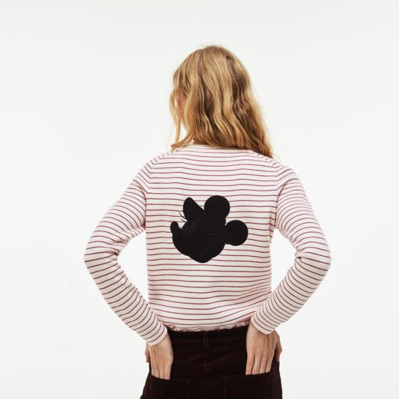 lacoste-x-mickey-mouse (8)