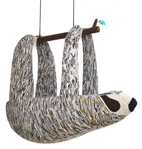 porky-hefer-designchairs (2)