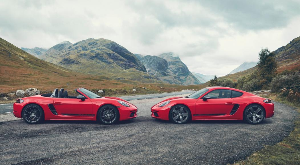 porsche-718-cayman-t-and-718-boxster-t-1