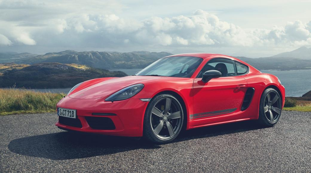 porsche-718-cayman-t-and-718-boxster-t-1 (4)