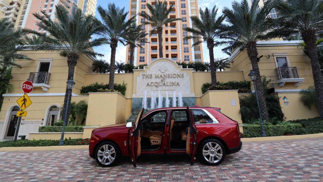 rolls-royce-at-mansions-at-acqualina (1)
