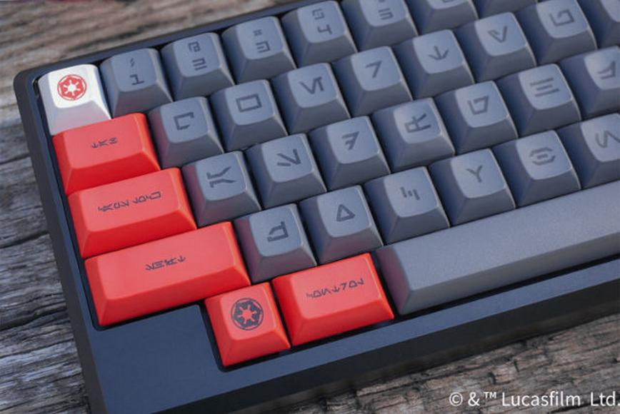 star-wars-keycaps-1