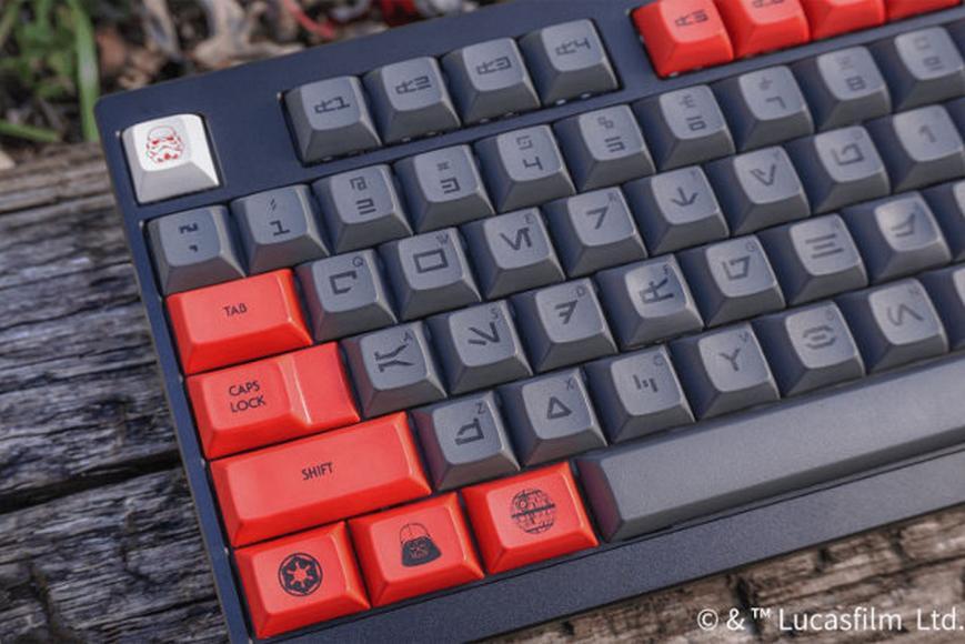 star-wars-keycaps-3