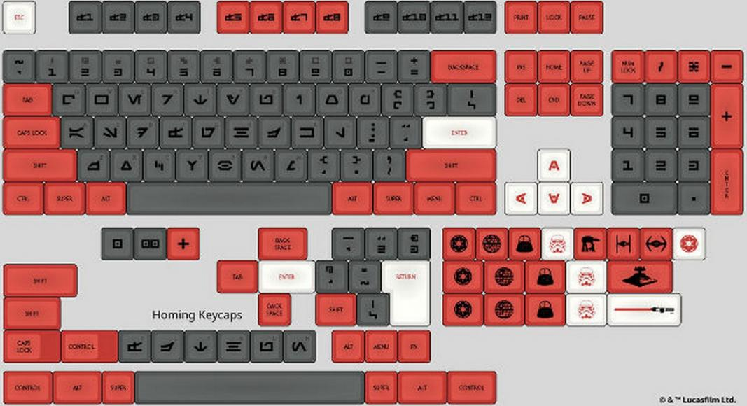 star-wars-keycaps-5