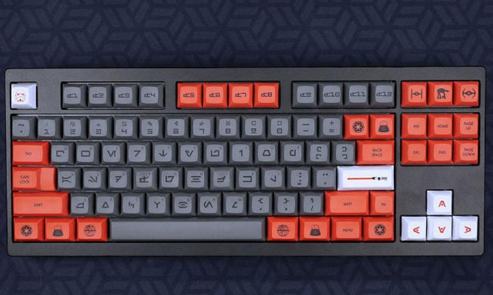 star-wars-keycaps-6