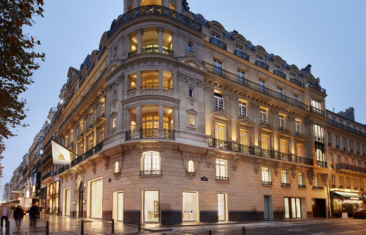 Apple-Champs-Elysees-1.jpg (1200×770)
