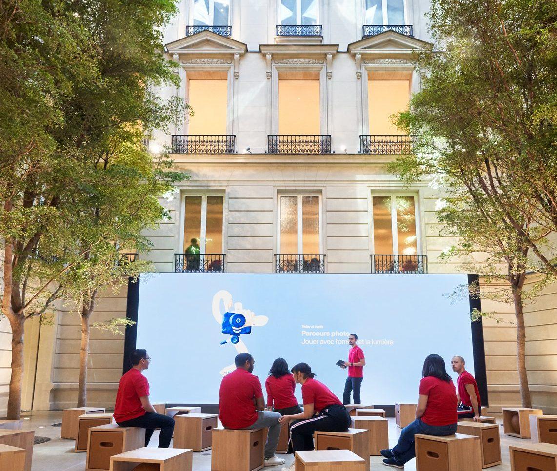 Apple-Champs-Elysees-4.jpg (1142×966)