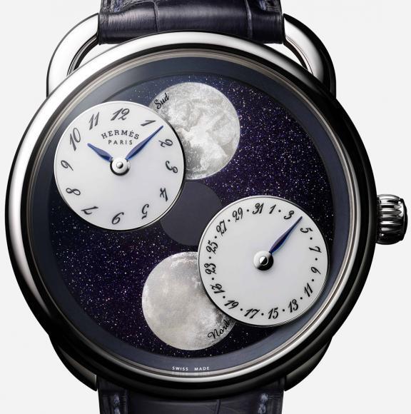 Hermes-Arceau-L-Heure-De-La-Lune-3
