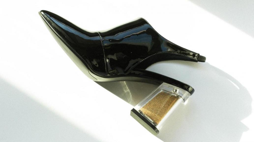 Kuthub heels (1)