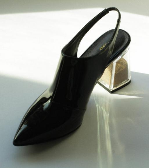 Kuthub heels (2)