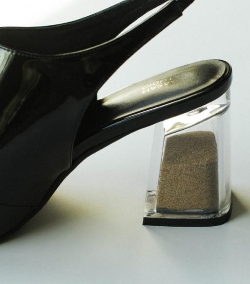 Kuthub heels (3)
