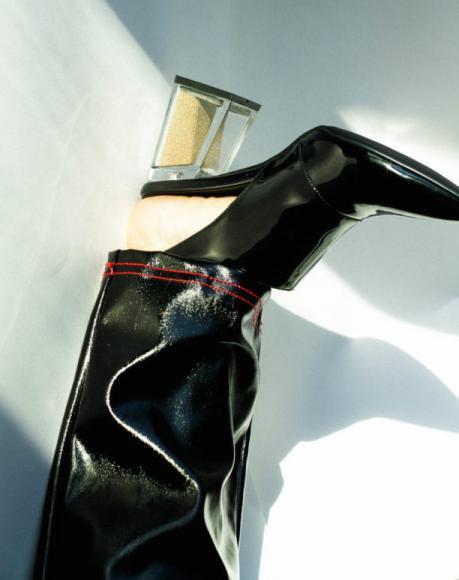 Kuthub heels (4)