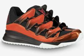 f7019a72d06b6 Gucci s  1400 chunky sneakers are not worth the spend -