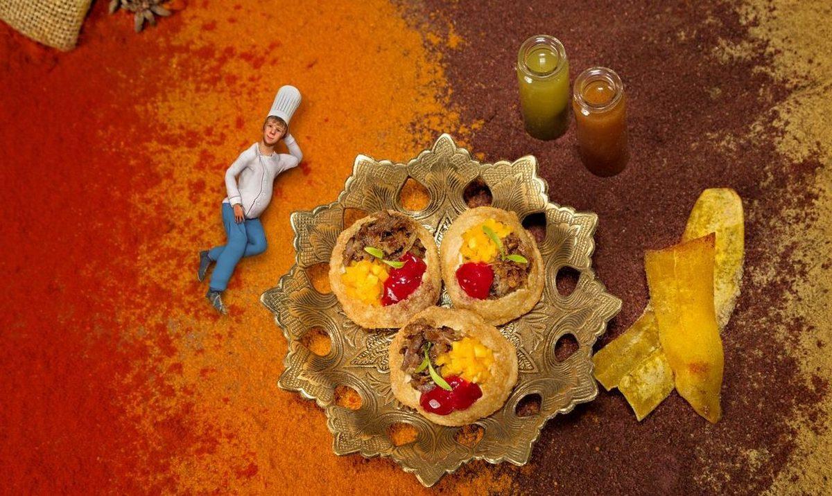 Mandarin-Oriental-Marrakech-Le-Petit-Chef-1.jpg (1200×716)