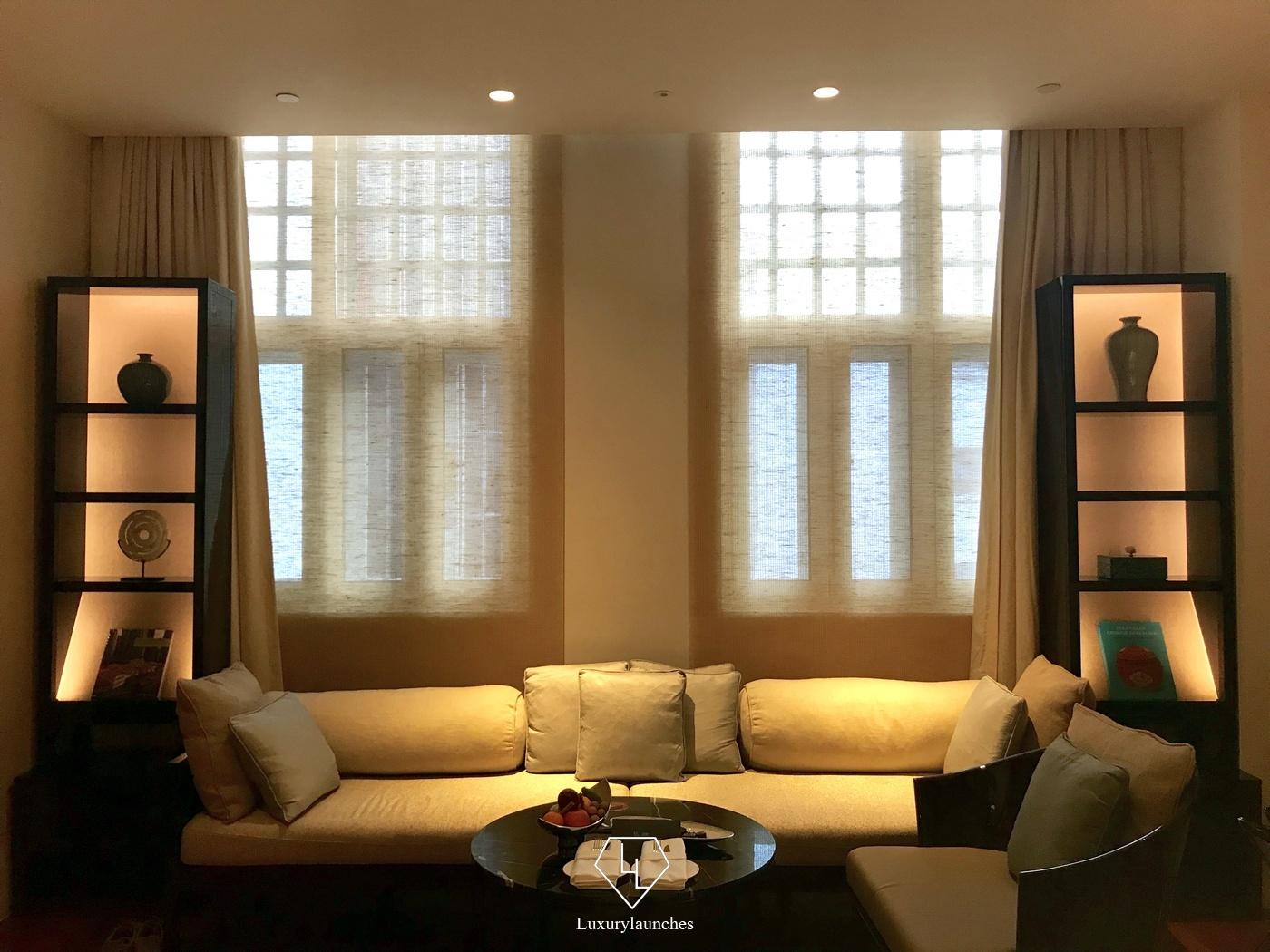 The-Capitol-Kempinski-Grand-Deluxe-Room.jpg (1400×1050)