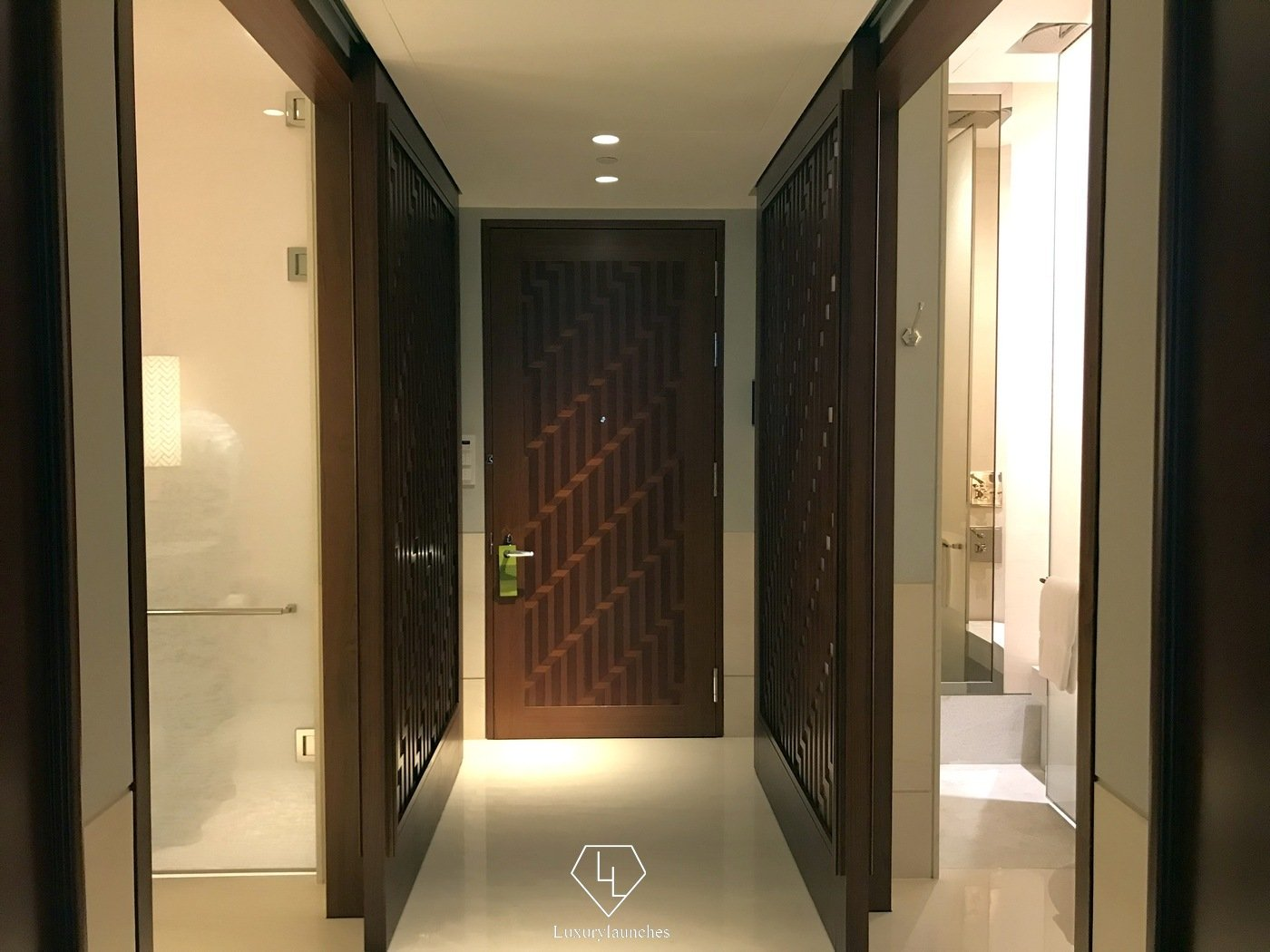 Review The Capitol Kempinski Hotel Singapore