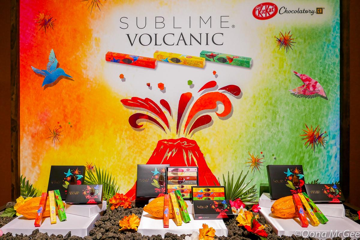 Volcanic-KitKats-2.jpg (1200×802)