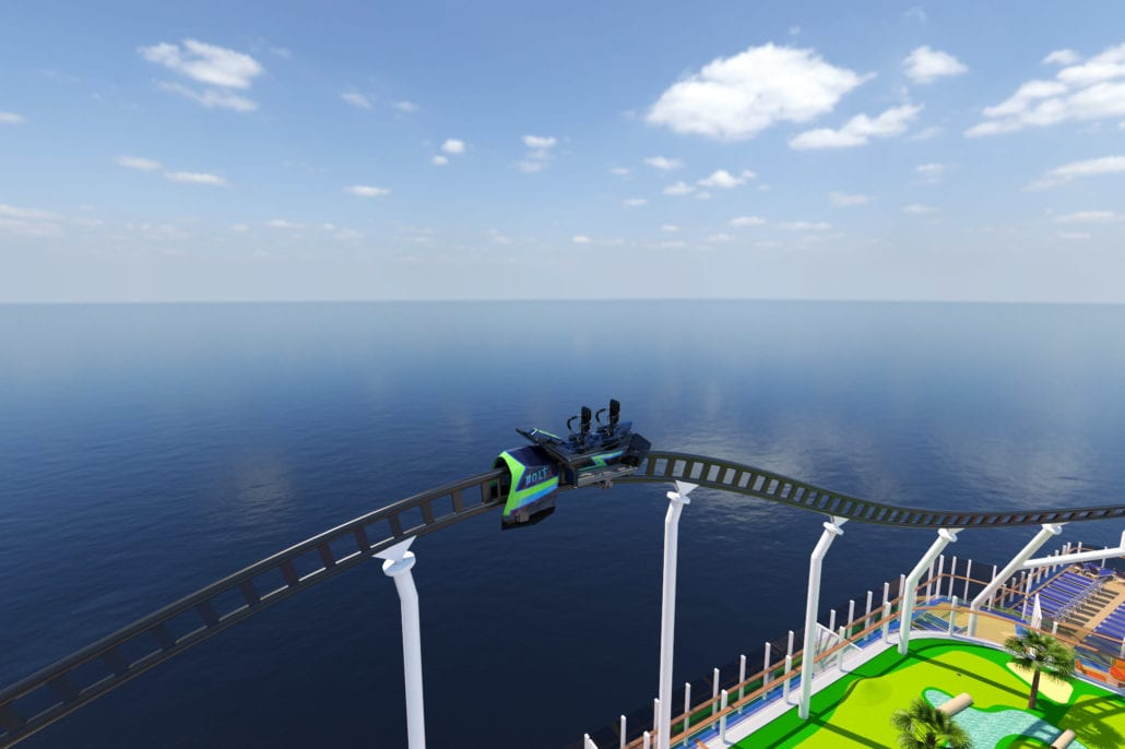 cruise-ships-with-roller-coaster-1.jpg (1030×686)