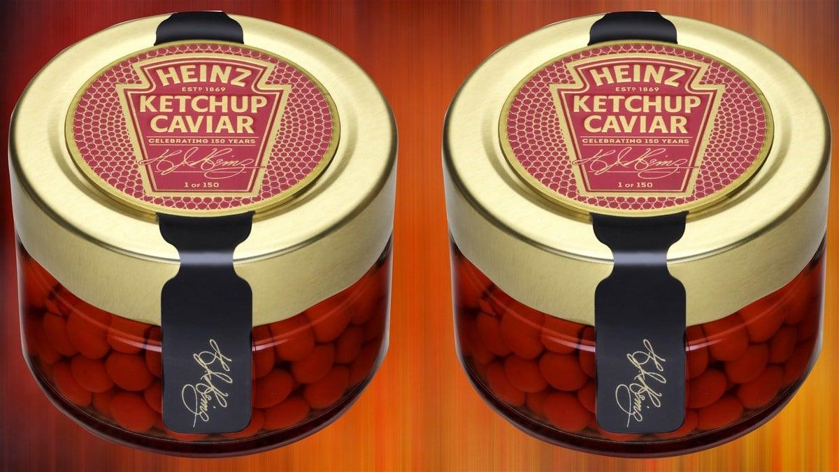 heinz-ketchup-caviar-1.jpg (1200×675)
