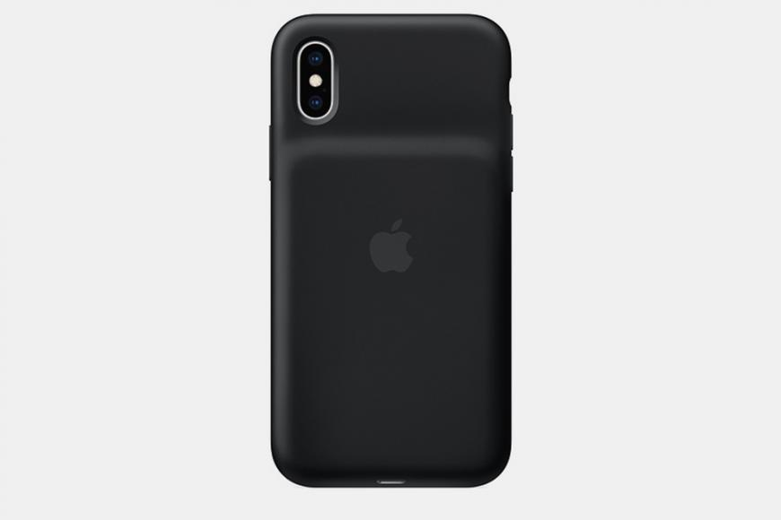 iphone-xs-max-xr-smart-battery-case-01
