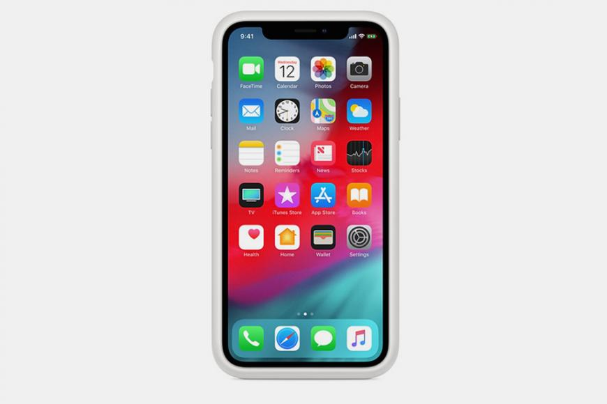 iphone-xs-max-xr-smart-battery-case-02