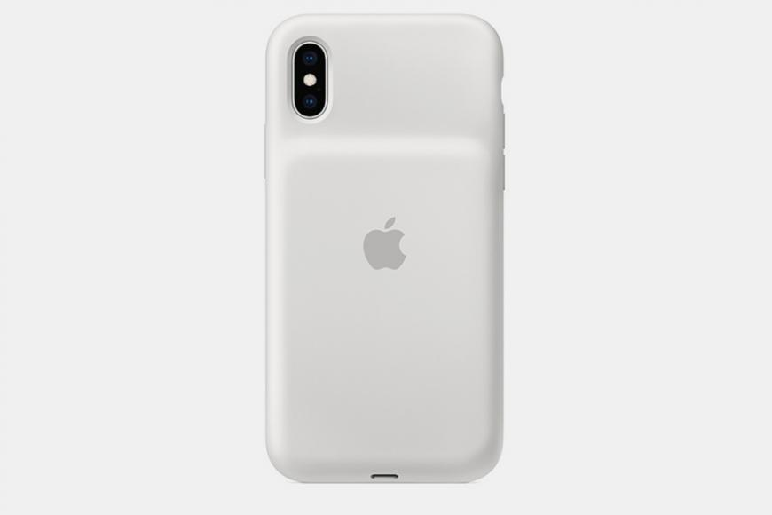 iphone-xs-max-xr-smart-battery-case-03